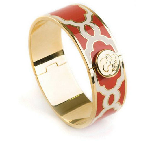 SPARTINA 449 SALLIE ANN BANGLE