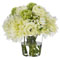 Diane James Bright and Beautiful Bouquet