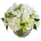Diane James Winter Wonderland Bouquet