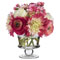 Diane James Country Charm Bouquet