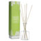 Diane James Signature Scent Diffuser