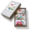 Diane James Modern Scrapbook Soap Set