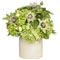 Diane James Modern Vintage Bouquet