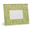 Diane James Tropical Lime Frame