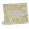 Diane James Gold Brocade Frame