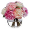 Diane James Large Peony Bouquet