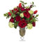 Diane James Deck The Halls Bouquet