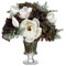 Diane James Vintage Harvest Bouquet