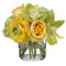 Diane James Summer Fun Bouquet