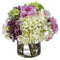 Diane James Spring Fling Bouquet