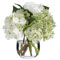 Diane James Small Winter Whites Bouquet