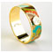 Diane James Calibogue Bangle