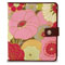 Diane James Camellia iPad Cover
