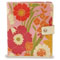 Diane James Vintage Pink iPad Cover
