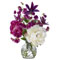 Diane James Sweet and Sassy Bouquet
