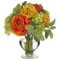 Diane James Zippy and Zesty Bouquet