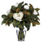 Diane James Magnolia Bouquet